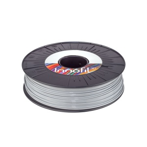 Innofil3D PLA Grey 1.75mm