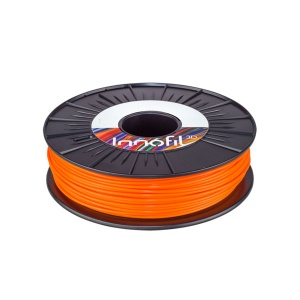 Innofil3D PLA Orange 1.75mm