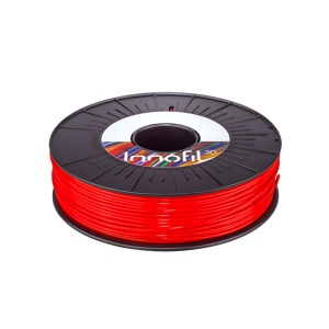 Innofil3D PLA Red 1.75mm