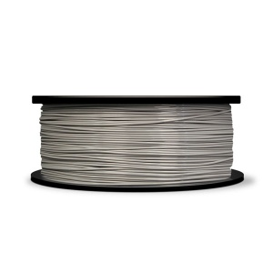 MakerBot PLA XXL Spool Cool Grey