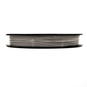 MakerBot PLA Large Spool Cool Grey