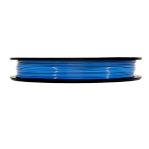MakerBot PLA Large Spool True Blue