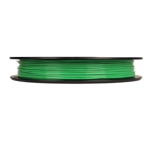 MakerBot PLA Large Spool True Green