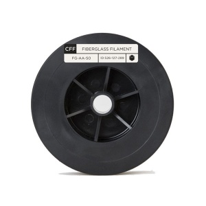 Markforged Fibreglass CFF Spool