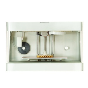 Mark One Composite 3D printer image
