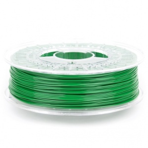 colorFabb nGen Dark Green 2.85mm