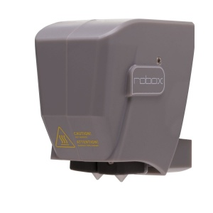 CEL Robox Dual Material Head