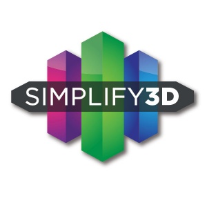Simplify3D Software Update