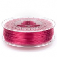 colorFabb PLA/PHA Violet Transparent 2.85mm