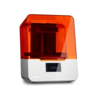 Formlabs Form 3B Basic Package