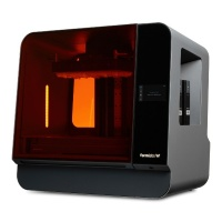 Formlabs Form 3BL Basic Package