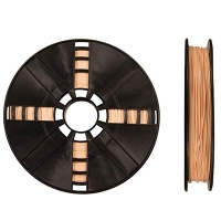 MakerBot PLA Large Spool Peach