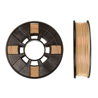 MakerBot PLA Small Spool Khaki
