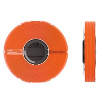 MakerBot Precision Tough PLA Safety Orange