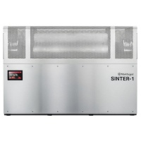Markforged Sintering Oven: Sinter-1