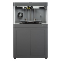 Markforged X7 (Mark X)