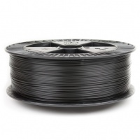 colorFabb PLA Economy Black 1.75mm 2.2kg