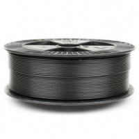 colorFabb PLA Economy Black 2.85mm 2.2kg