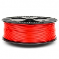 colorFabb PLA Economy Red 2.85mm 2.2kg