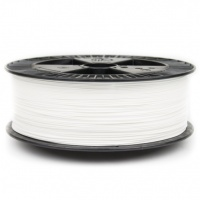 colorFabb PLA Economy White 1.75mm 2.2kg