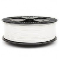 colorFabb PLA Economy White 2.85mm 2.2kg