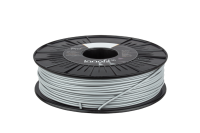 Ultrafuse Pro1 Grey 2.85mm
