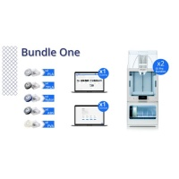 Ultimaker S5 Pro Bundle One