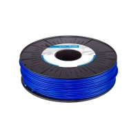 Ultrafuse ABS Blue 1.75mm