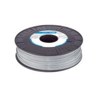 Ultrafuse PLA Grey 1.75mm