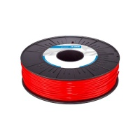 Ultrafuse PLA Red 1.75mm