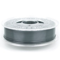 colorFabb_XT Dark Grey 1.75mm