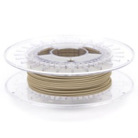 colorFabb bronzeFill 1.75mm