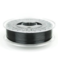 colorFabb_HT Black 1.75mm