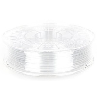 colorFabb_HT Clear 1.75mm