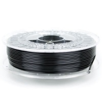 colorFabb nGen Black 2.85mm