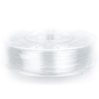 colorFabb nGen Clear 2.85mm
