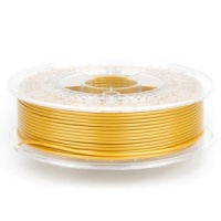 colorFabb nGen Gold Metallic 2.85mm