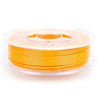 colorFabb nGen Orange 2.85mm