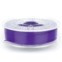 colorFabb nGen Purple 2.85mm