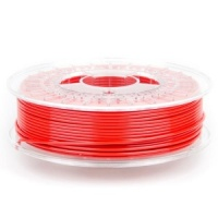 colorFabb nGen Red 2.85mm