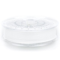 colorFabb nGen White 2.85mm