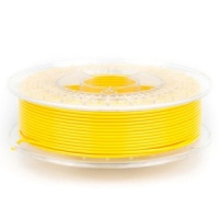 colorFabb nGen Yellow 2.85mm