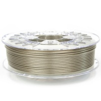 colorFabb nGen_LUX Champagne Gold 2.85mm