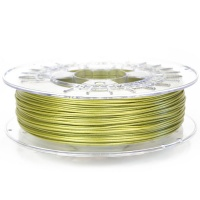 colorFabb nGen_LUX Star Yellow 1.75mm