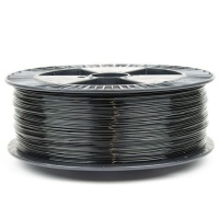 colorFabb PETG Economy Black 1.75mm 2.2kg