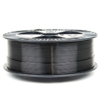 colorFabb PETG Economy Black 2.85mm 2.2kg