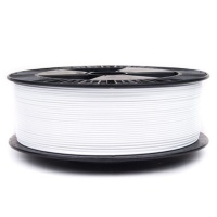 colorFabb PETG Economy White 2.85mm 2.2kg