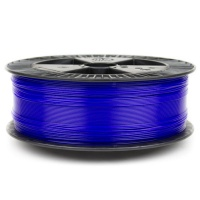 colorFabb PLA Economy Dark Blue 1.75mm 2.2kg