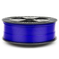 colorFabb PLA Economy Dark Blue 2.85mm 2.2kg
