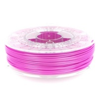 colorFabb PLA/PHA Magenta 2.85mm